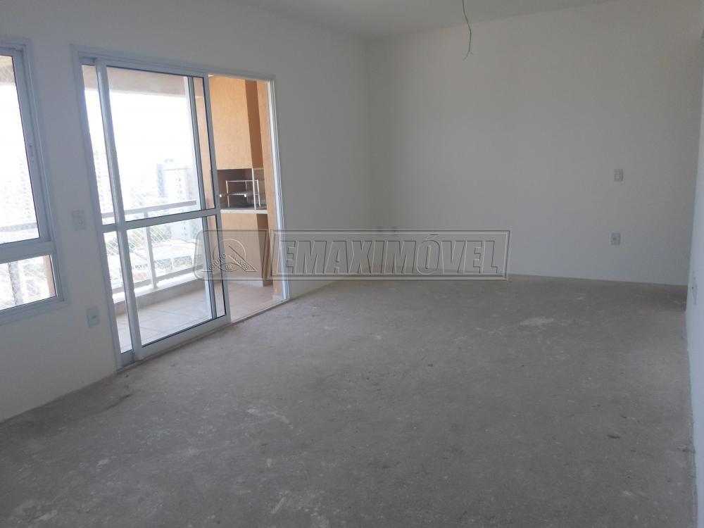 Comprar Apartamentos / Apto Padrão em Sorocaba apenas R$ 493.490,00 - Foto 6