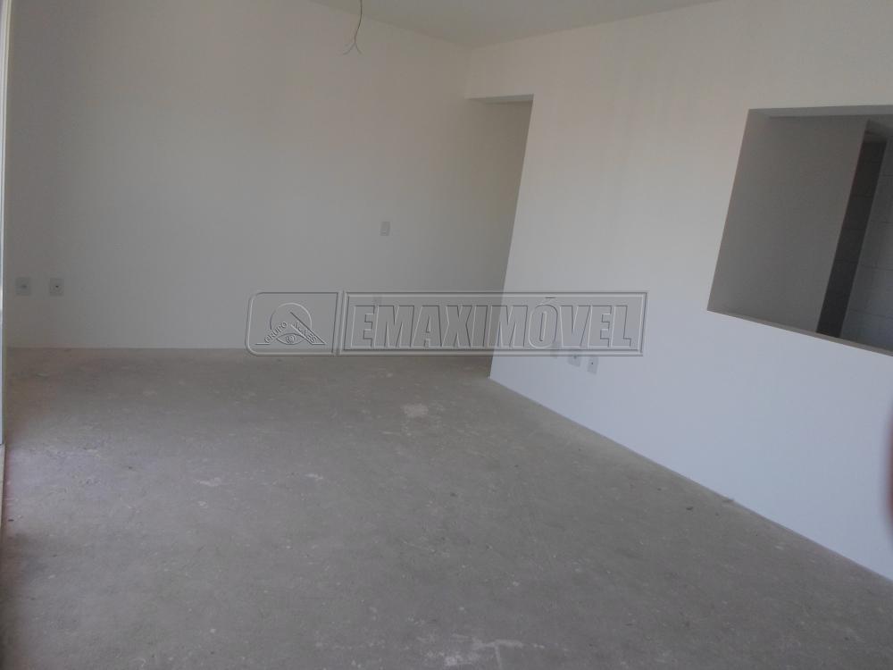 Comprar Apartamentos / Apto Padrão em Sorocaba apenas R$ 493.490,00 - Foto 7