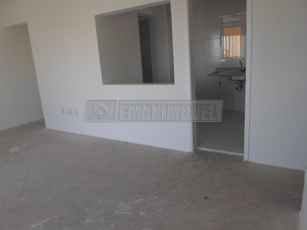 Comprar Apartamentos / Apto Padrão em Sorocaba apenas R$ 493.490,00 - Foto 8