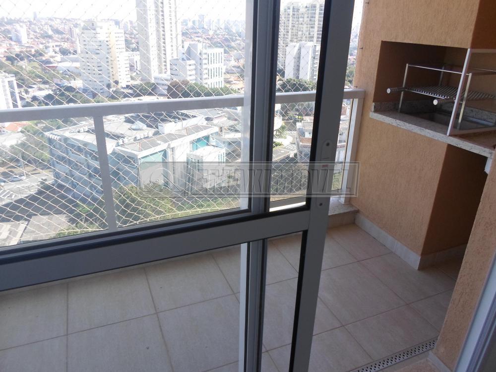 Comprar Apartamentos / Apto Padrão em Sorocaba apenas R$ 493.490,00 - Foto 9