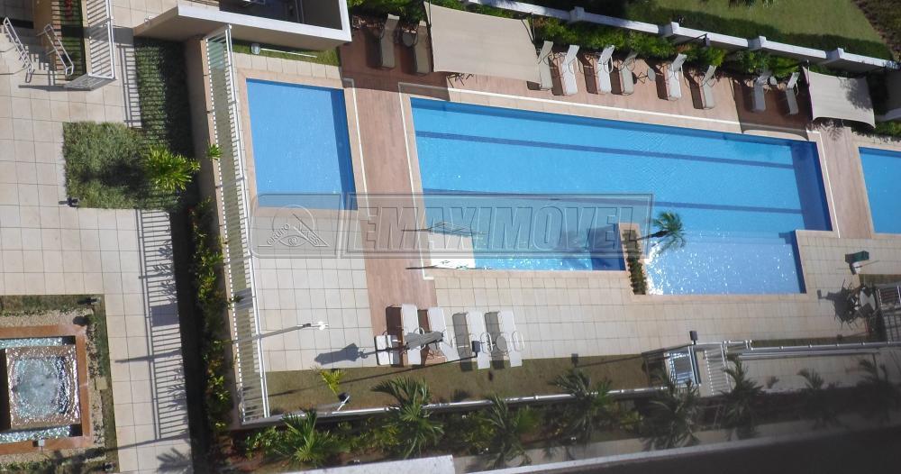 Comprar Apartamentos / Apto Padrão em Sorocaba apenas R$ 493.490,00 - Foto 11