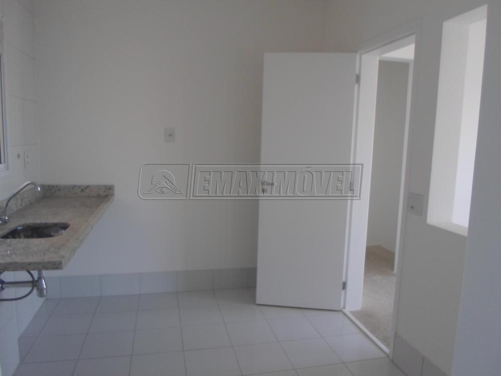 Comprar Apartamentos / Apto Padrão em Sorocaba apenas R$ 493.490,00 - Foto 15