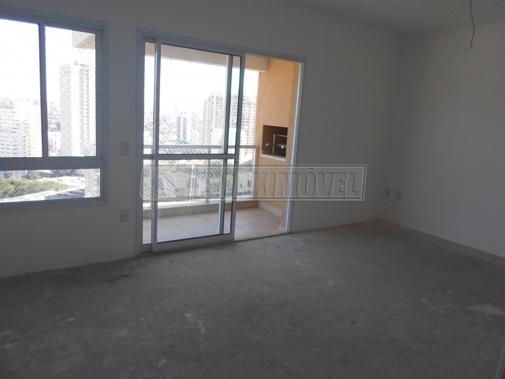 Comprar Apartamentos / Apto Padrão em Sorocaba apenas R$ 493.490,00 - Foto 16