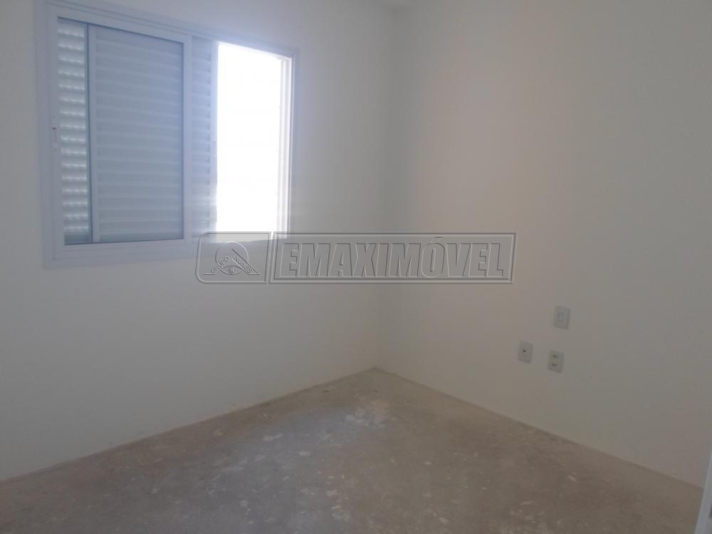 Comprar Apartamentos / Apto Padrão em Sorocaba apenas R$ 493.490,00 - Foto 18
