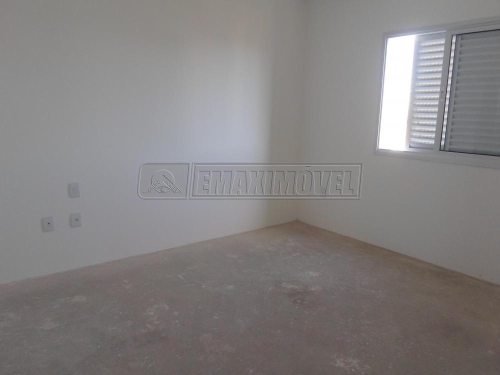 Comprar Apartamentos / Apto Padrão em Sorocaba apenas R$ 493.490,00 - Foto 20