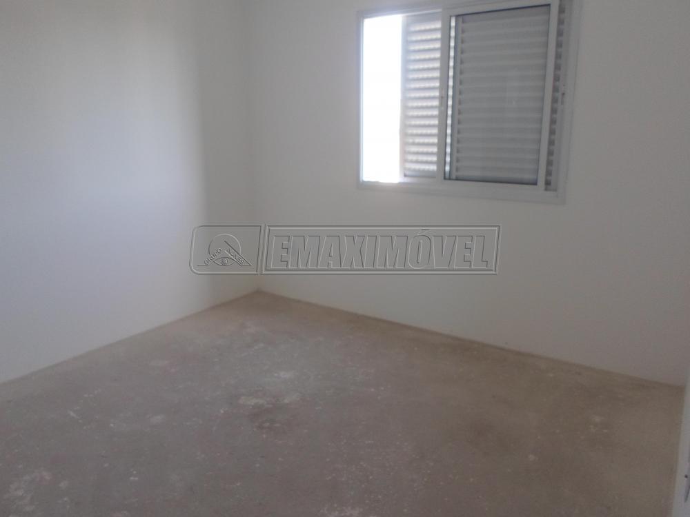 Comprar Apartamentos / Apto Padrão em Sorocaba apenas R$ 493.490,00 - Foto 23
