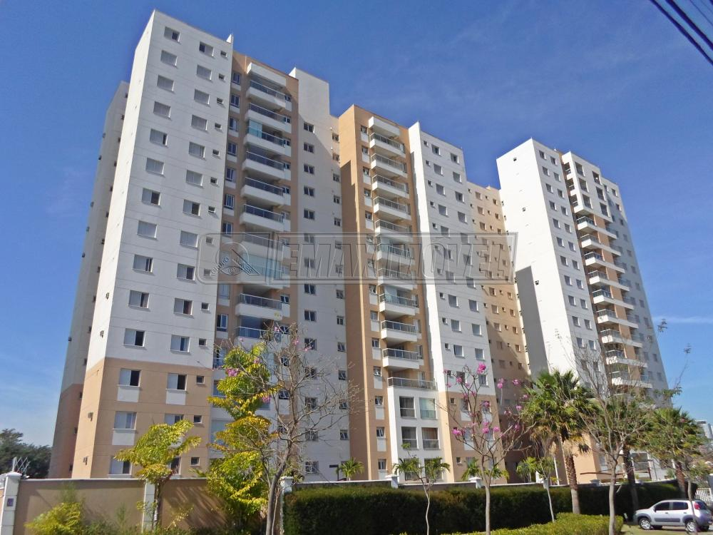 Comprar Apartamentos / Apto Padrão em Sorocaba apenas R$ 493.490,00 - Foto 24