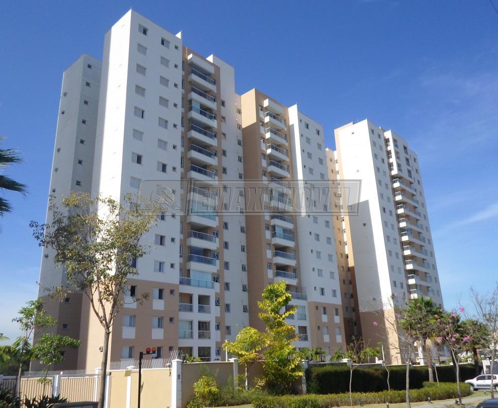Comprar Apartamentos / Apto Padrão em Sorocaba apenas R$ 731.340,00 - Foto 1