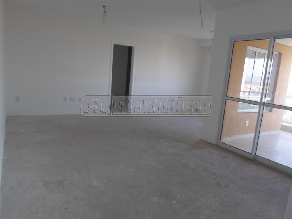 Comprar Apartamentos / Apto Padrão em Sorocaba apenas R$ 731.340,00 - Foto 2