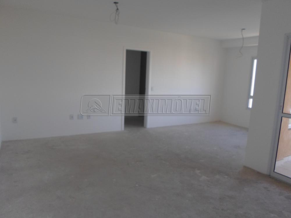 Comprar Apartamentos / Apto Padrão em Sorocaba apenas R$ 731.340,00 - Foto 4