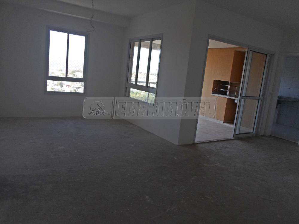 Comprar Apartamentos / Apto Padrão em Sorocaba apenas R$ 731.340,00 - Foto 6