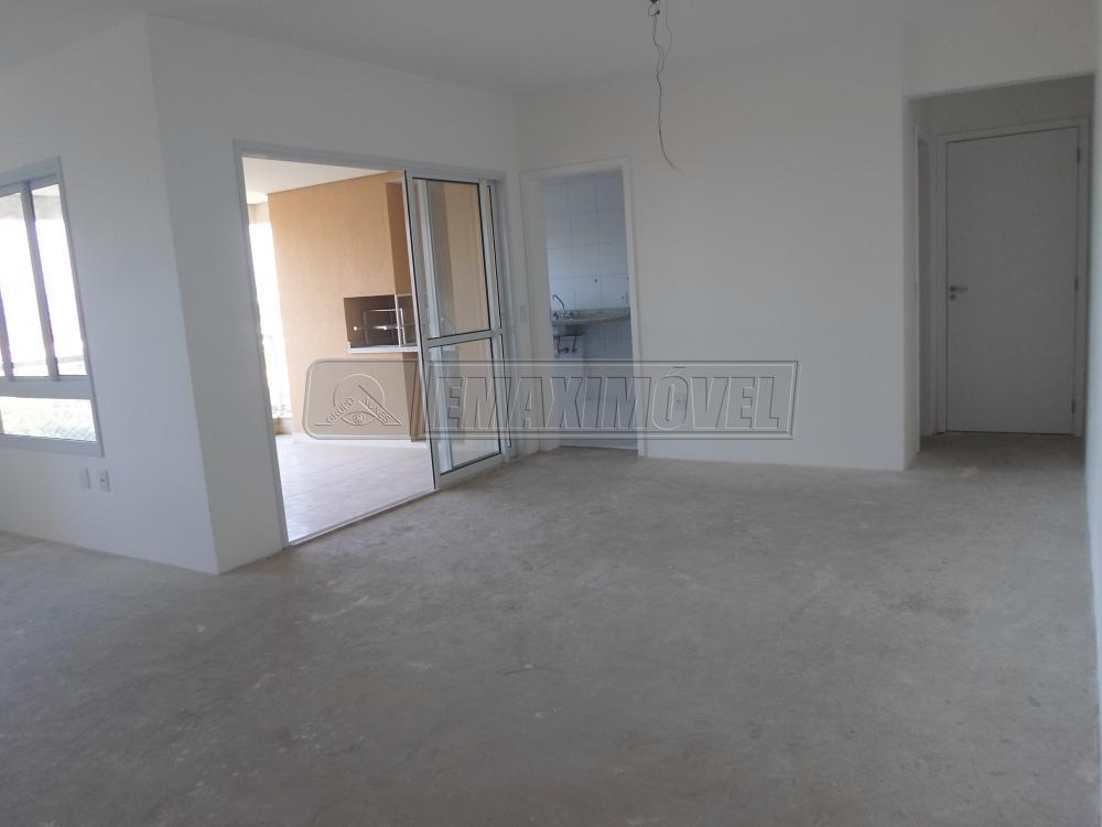 Comprar Apartamentos / Apto Padrão em Sorocaba apenas R$ 731.340,00 - Foto 7