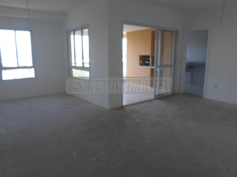 Comprar Apartamentos / Apto Padrão em Sorocaba apenas R$ 731.340,00 - Foto 8