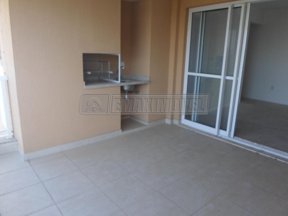 Comprar Apartamentos / Apto Padrão em Sorocaba apenas R$ 731.340,00 - Foto 11