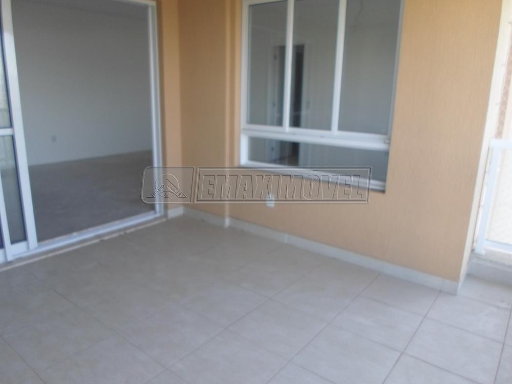 Comprar Apartamentos / Apto Padrão em Sorocaba apenas R$ 731.340,00 - Foto 12