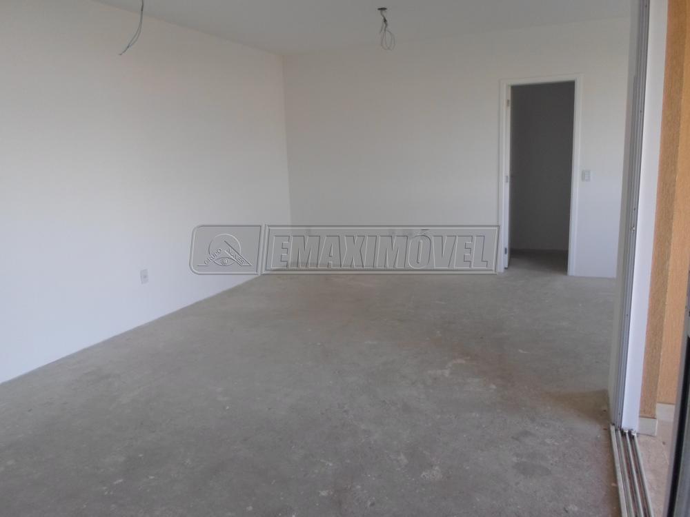 Comprar Apartamentos / Apto Padrão em Sorocaba apenas R$ 731.340,00 - Foto 13