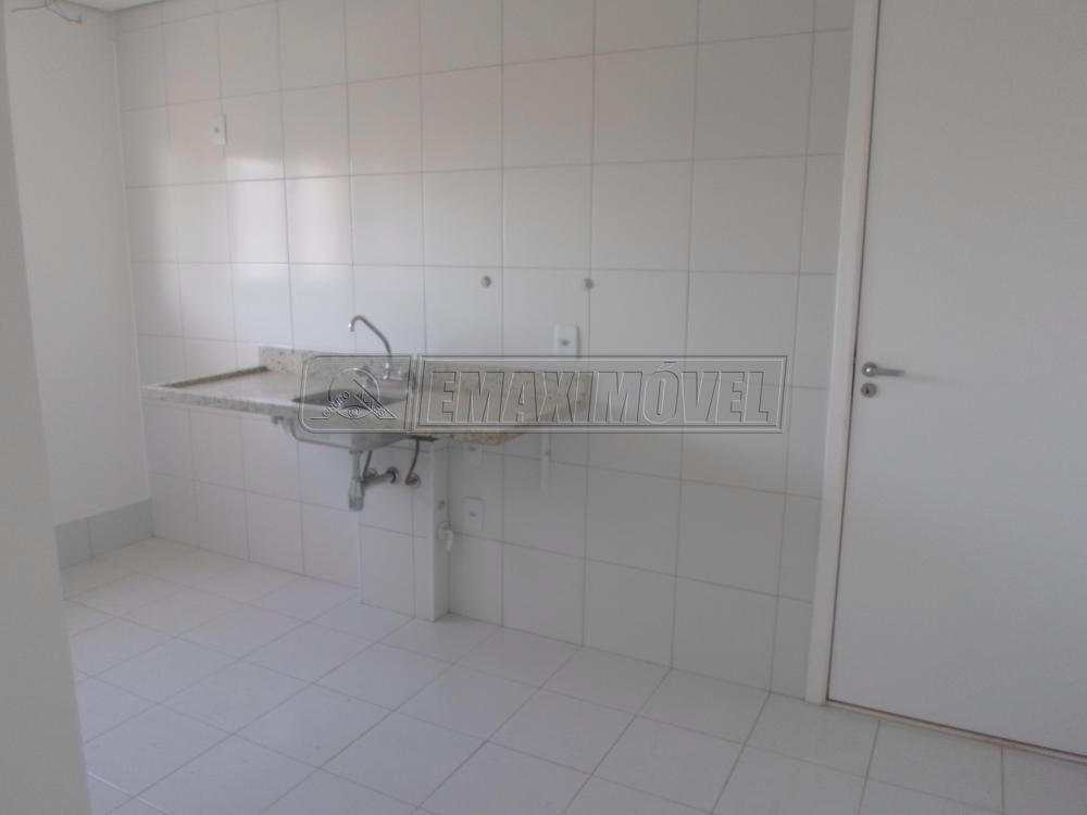 Comprar Apartamentos / Apto Padrão em Sorocaba apenas R$ 731.340,00 - Foto 14