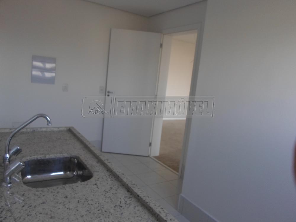 Comprar Apartamentos / Apto Padrão em Sorocaba apenas R$ 731.340,00 - Foto 16
