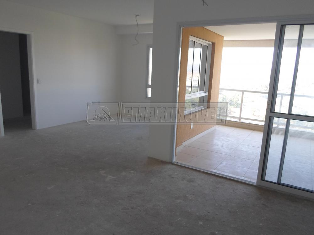 Comprar Apartamentos / Apto Padrão em Sorocaba apenas R$ 731.340,00 - Foto 19