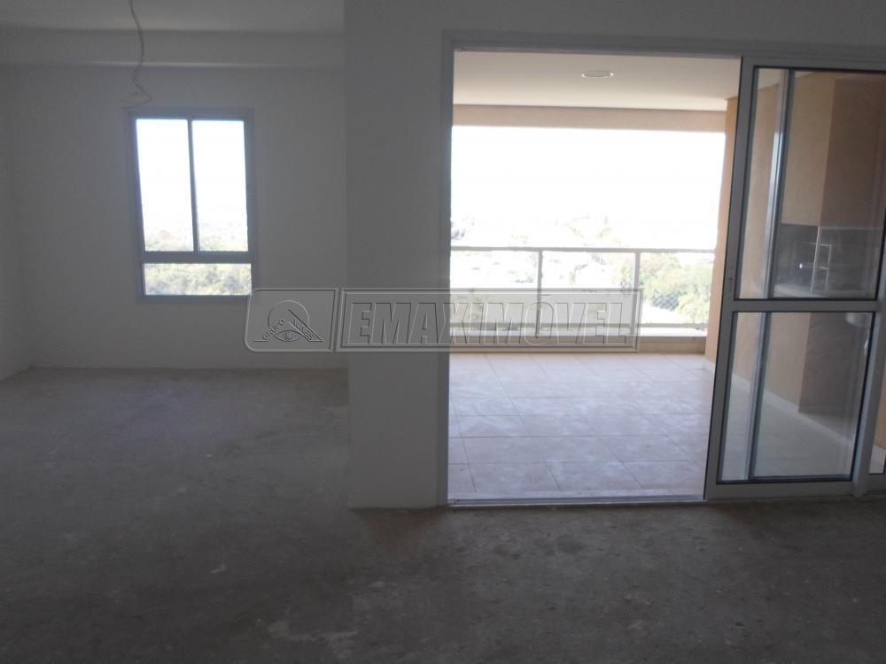 Comprar Apartamentos / Apto Padrão em Sorocaba apenas R$ 731.340,00 - Foto 20
