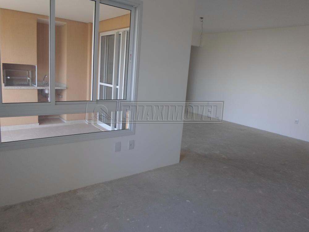 Comprar Apartamentos / Apto Padrão em Sorocaba apenas R$ 731.340,00 - Foto 22