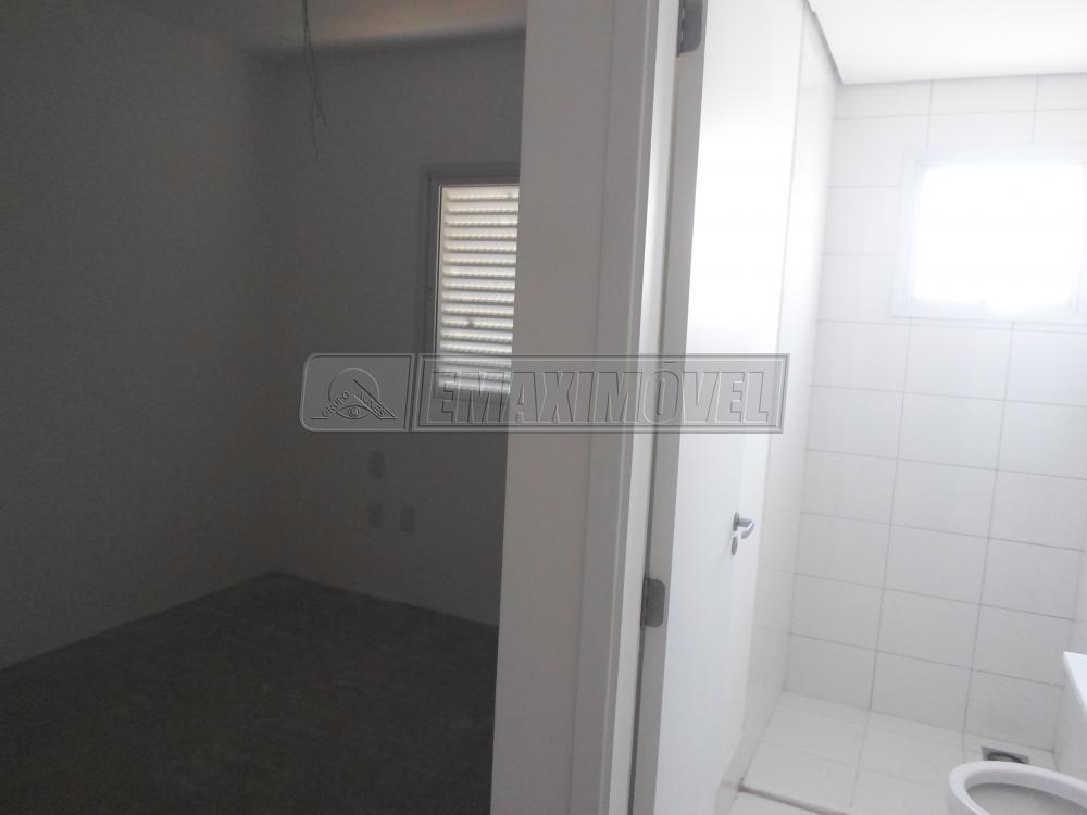 Comprar Apartamentos / Apto Padrão em Sorocaba apenas R$ 731.340,00 - Foto 25
