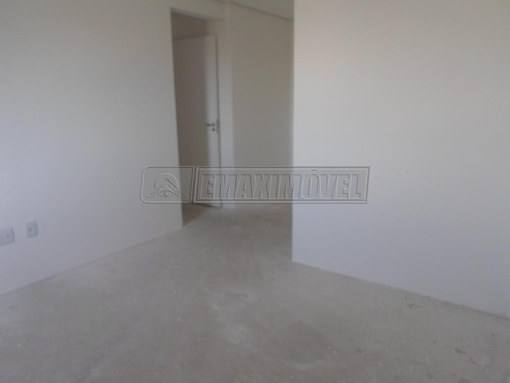 Comprar Apartamentos / Apto Padrão em Sorocaba apenas R$ 731.340,00 - Foto 29