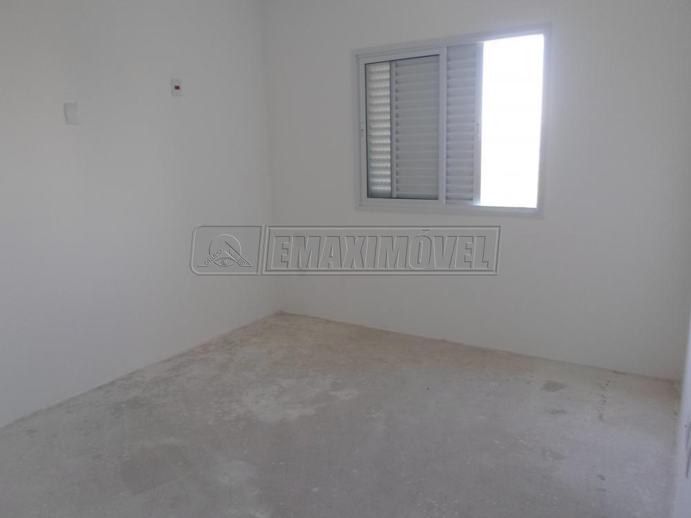Comprar Apartamentos / Apto Padrão em Sorocaba apenas R$ 731.340,00 - Foto 31