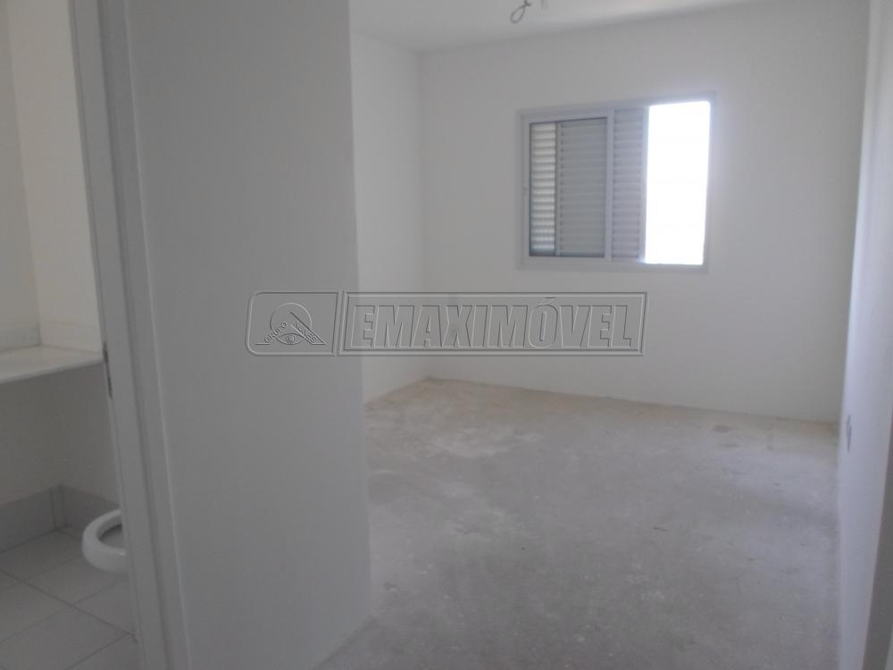 Comprar Apartamentos / Apto Padrão em Sorocaba apenas R$ 731.340,00 - Foto 32