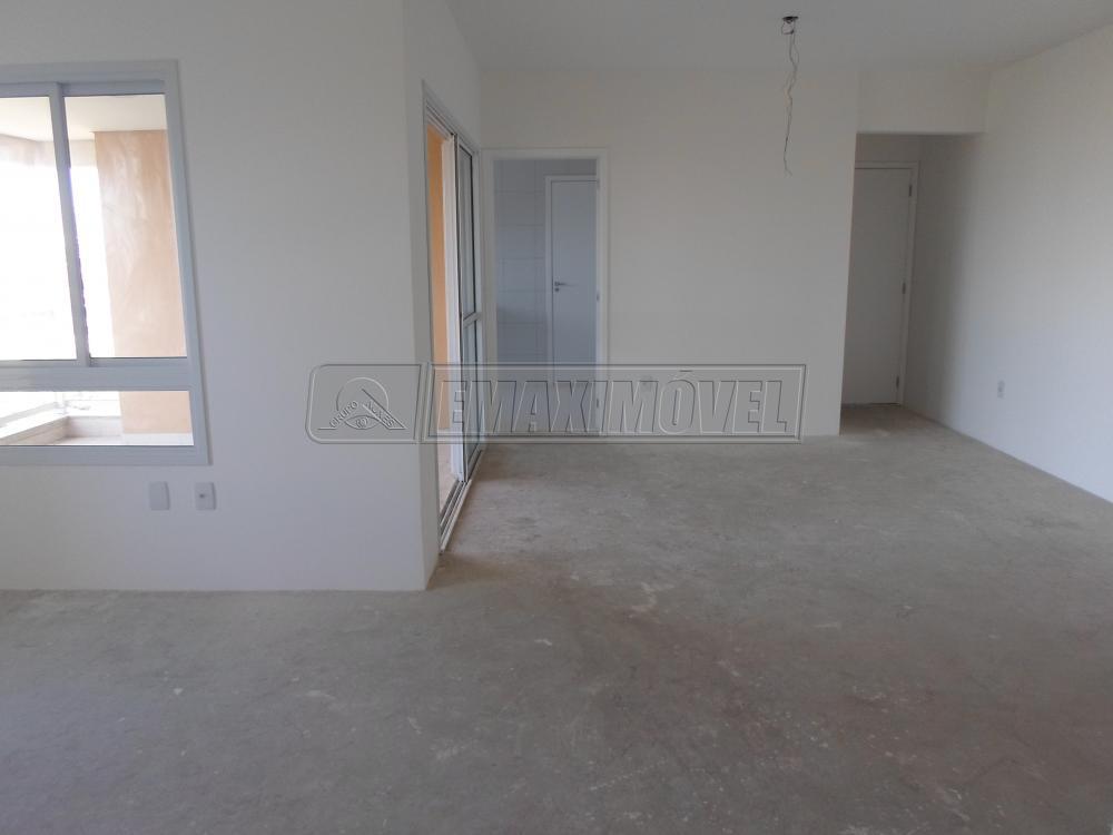 Comprar Apartamentos / Apto Padrão em Sorocaba apenas R$ 731.340,00 - Foto 33