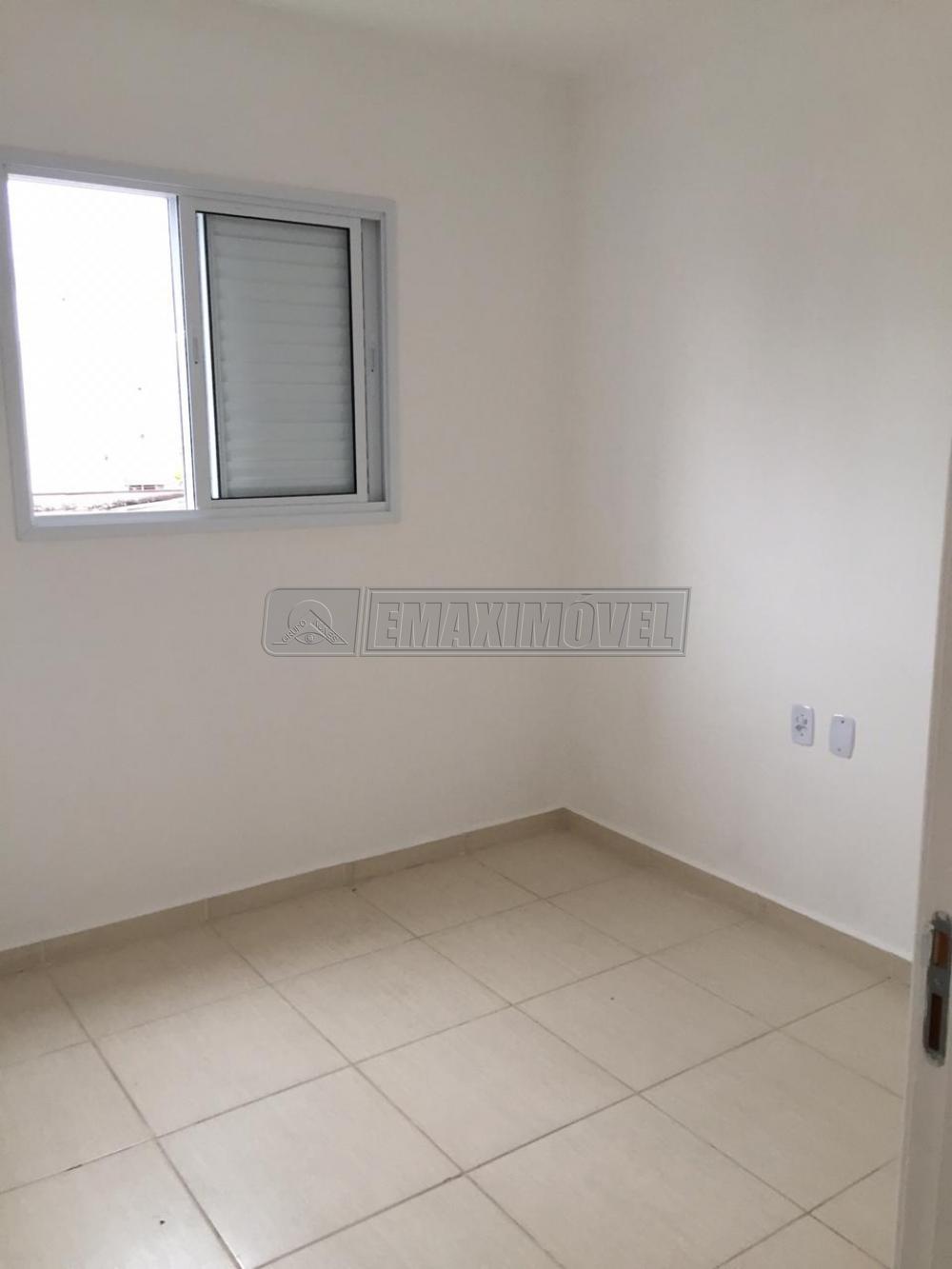 Alugar Apartamentos / Apto Padrão em Sorocaba apenas R$ 1.400,00 - Foto 6