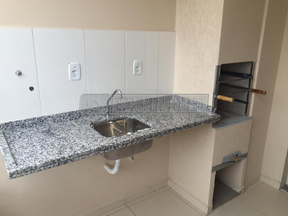 Alugar Apartamentos / Apto Padrão em Sorocaba apenas R$ 1.400,00 - Foto 11