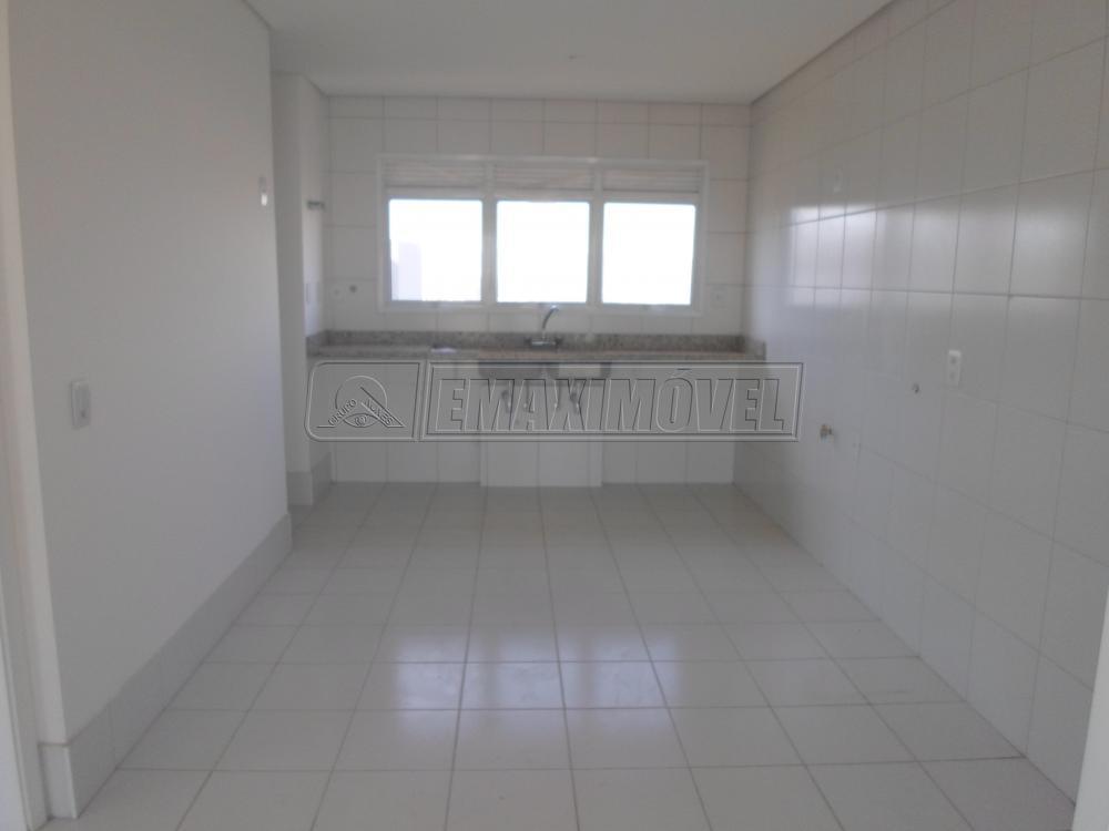 Comprar Apartamentos / Apto Padrão em Sorocaba apenas R$ 996.000,00 - Foto 2