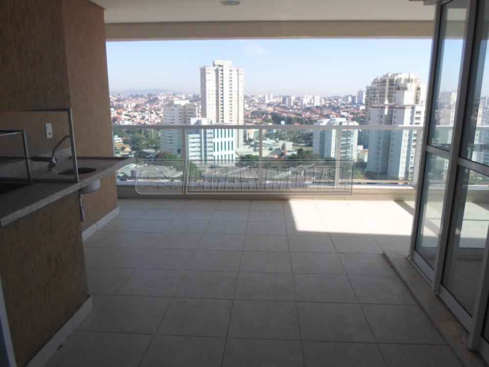 Comprar Apartamentos / Apto Padrão em Sorocaba apenas R$ 996.000,00 - Foto 22
