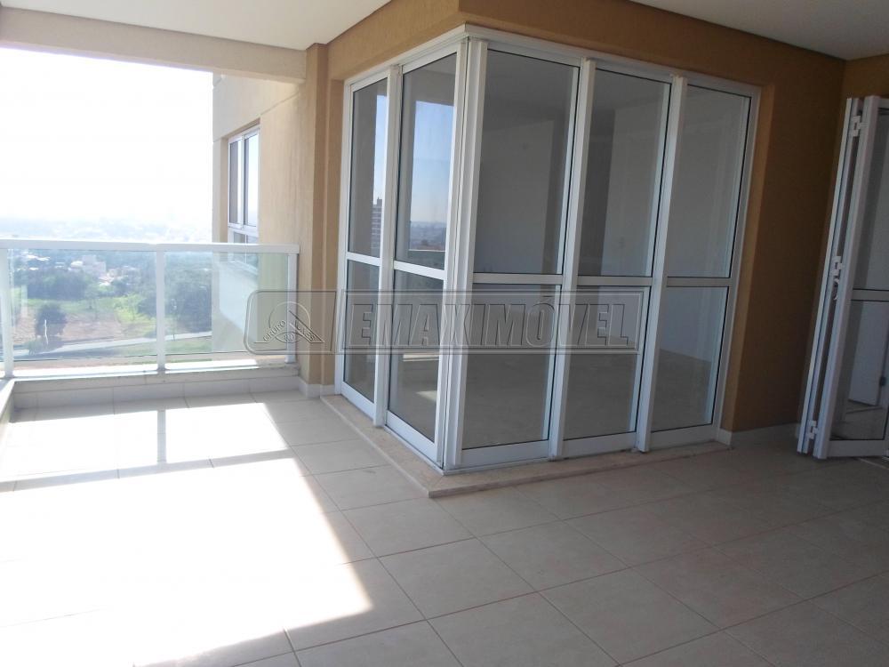Comprar Apartamentos / Apto Padrão em Sorocaba apenas R$ 996.000,00 - Foto 24