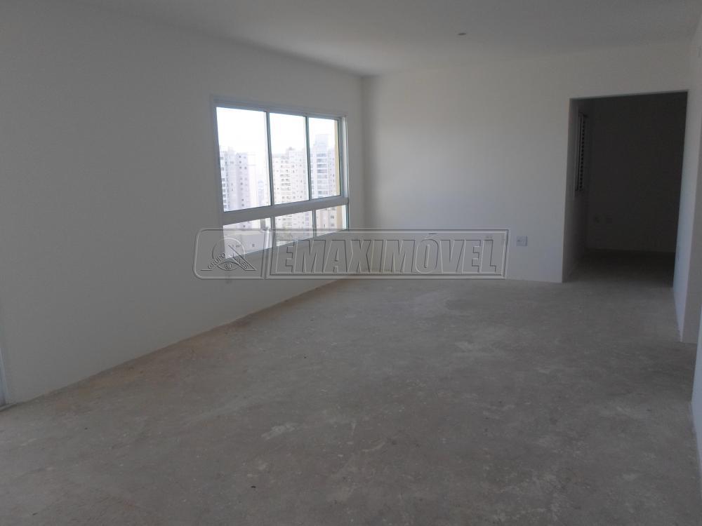 Comprar Apartamentos / Apto Padrão em Sorocaba apenas R$ 996.000,00 - Foto 4