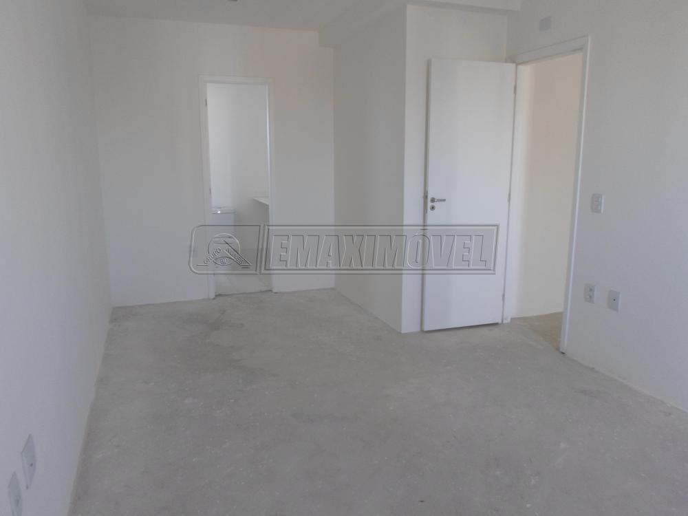 Comprar Apartamentos / Apto Padrão em Sorocaba apenas R$ 996.000,00 - Foto 12