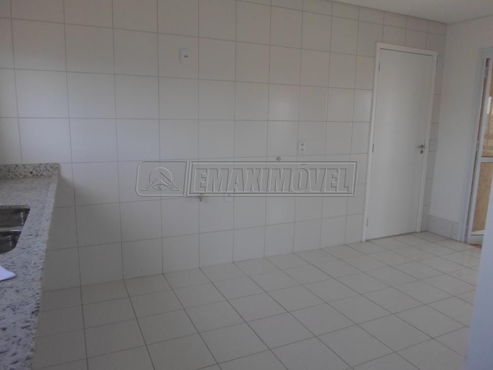 Comprar Apartamentos / Apto Padrão em Sorocaba apenas R$ 996.000,00 - Foto 21