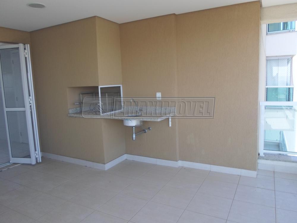 Comprar Apartamento / Padrão em Sorocaba R$ 978.000,00 - Foto 24