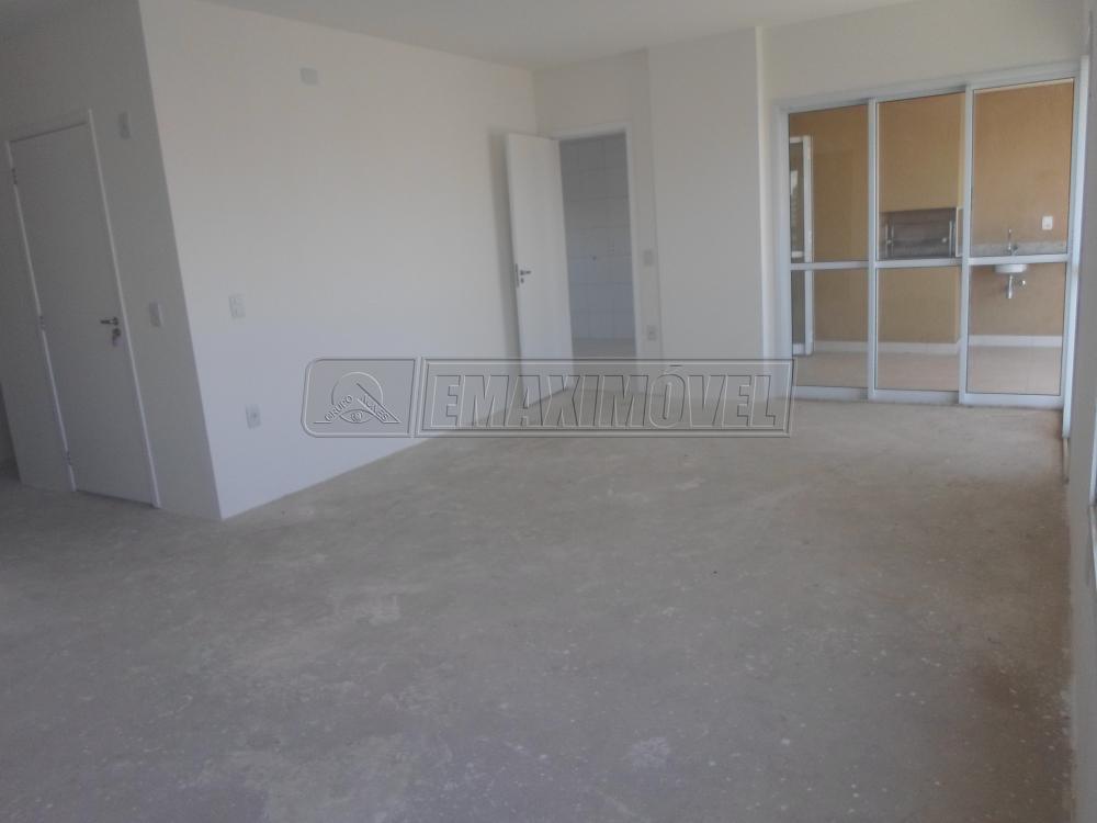 Comprar Apartamento / Padrão em Sorocaba R$ 978.000,00 - Foto 7