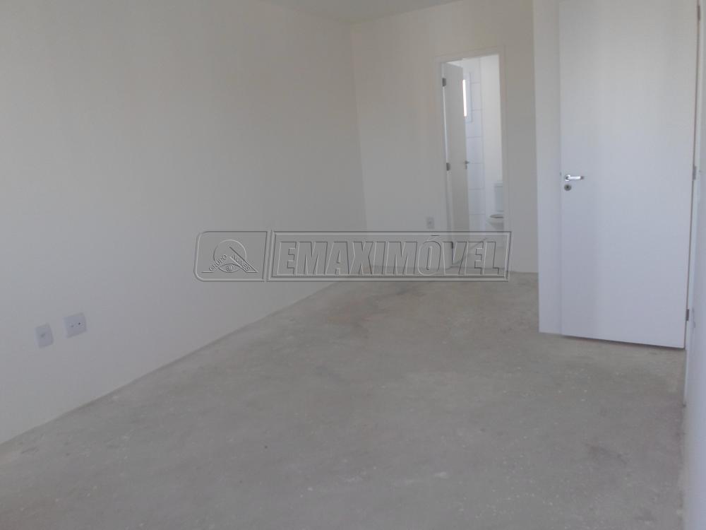 Comprar Apartamento / Padrão em Sorocaba R$ 978.000,00 - Foto 10
