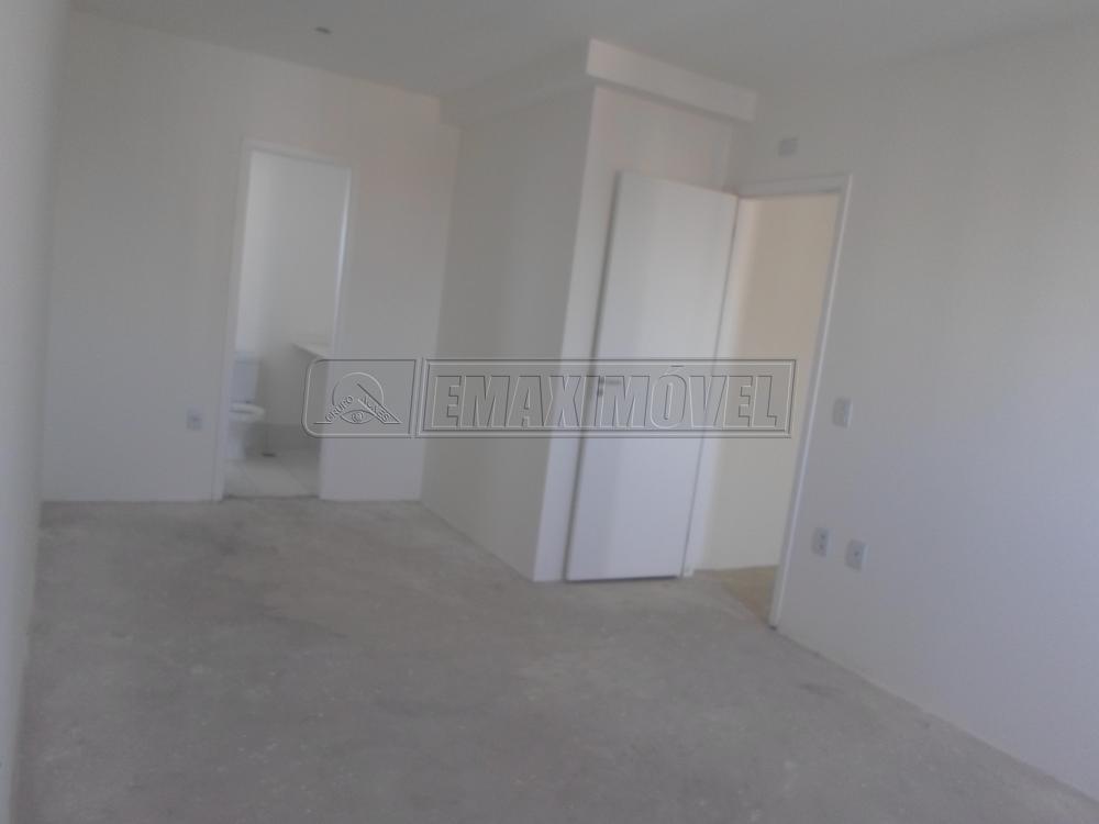Comprar Apartamento / Padrão em Sorocaba R$ 978.000,00 - Foto 11