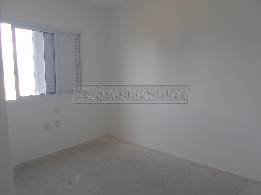 Comprar Apartamento / Padrão em Sorocaba R$ 978.000,00 - Foto 16