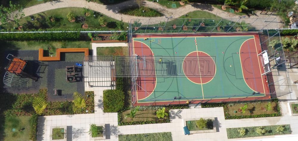 Comprar Apartamento / Padrão em Sorocaba R$ 978.000,00 - Foto 32