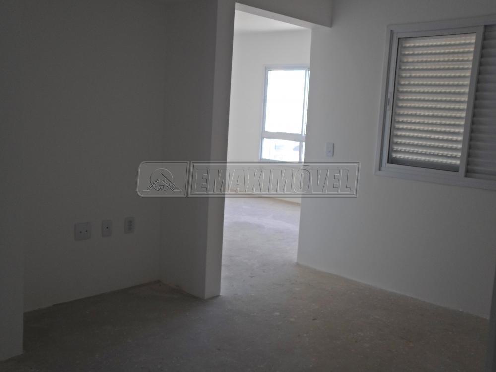 Comprar Apartamento / Padrão em Sorocaba R$ 978.000,00 - Foto 19