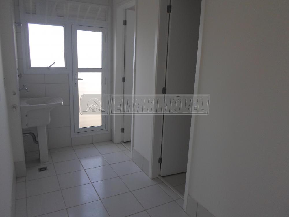 Comprar Apartamento / Padrão em Sorocaba R$ 978.000,00 - Foto 21