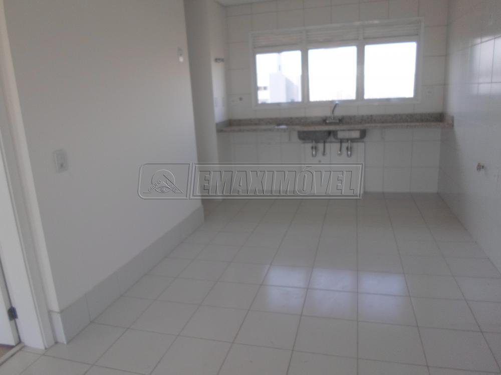 Comprar Apartamento / Padrão em Sorocaba R$ 978.000,00 - Foto 23