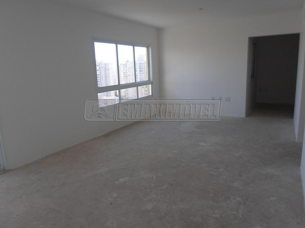 Comprar Apartamento / Padrão em Sorocaba R$ 978.000,00 - Foto 25