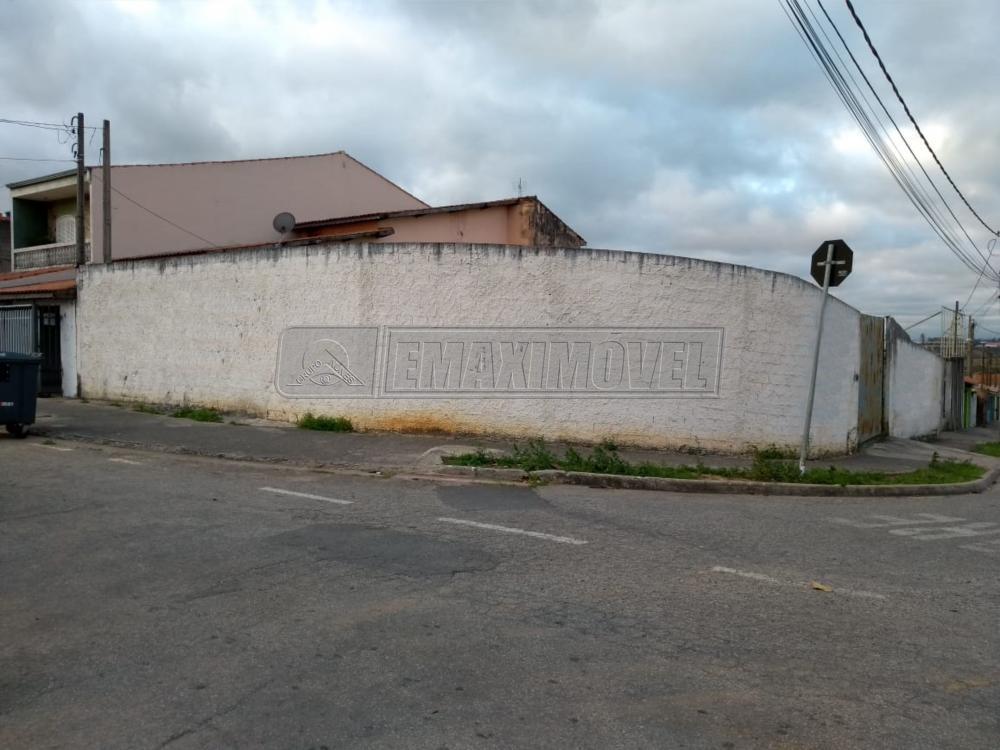 Comprar Terrenos / em Bairros em Sorocaba apenas R$ 330.000,00 - Foto 1