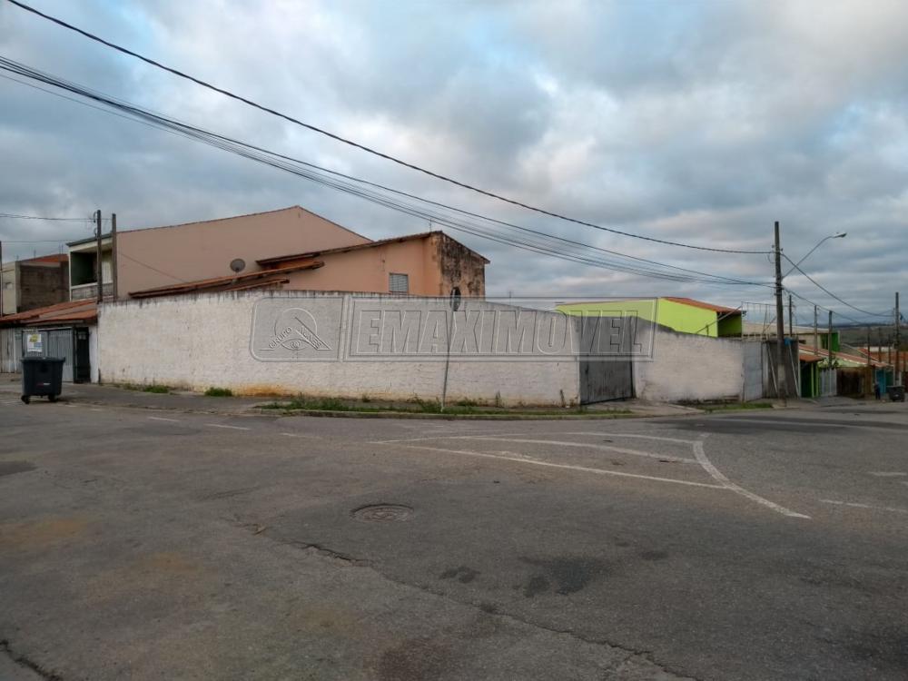 Comprar Terrenos / em Bairros em Sorocaba apenas R$ 330.000,00 - Foto 2